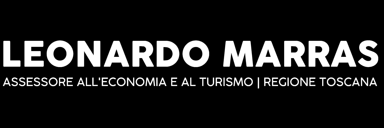Leonardo Marras